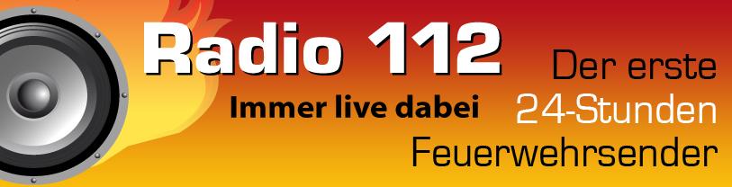 Radio112